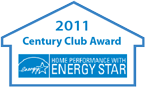 Halco Earns Century Club Award for Energy-Saving Projects
