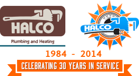 Halco Serving New York