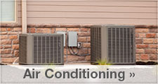 Air Conditioning by Halco