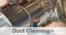 Duct Cleaning by Halco