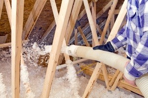 Home Insulation Contractor In Rochester Ithaca Syracuse