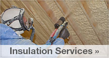 Insulation Services by Halco