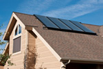 We are renewable energy experts serving The Finger Lakes area
