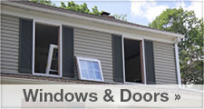 Windows & Doors by Halco