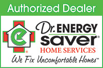 Dr. Energy Saver Fingerlakes