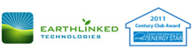 EarthLinked Technologies