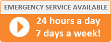 Halco 24 hours Emergency Service