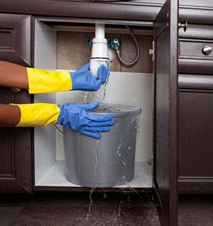 plumbing repair Elmira
