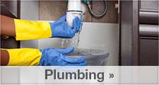 Plumbing by Halco