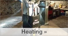 Heating by Halco
