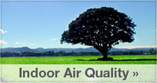Indoor Air Quality by Halco
