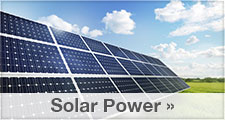 Solar Energy by Halco